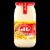 Devos & Lemmens Mayonnaise with eggs large