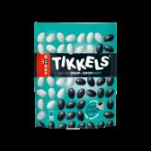 Venco Licorice and licorice mint tickles