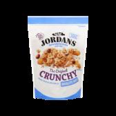 Jordans The original crunchy absolute nuts