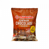 Bolletje Gemengde chocolade kruidnoten 6-pack