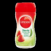 Canderel Stevia sweeteners