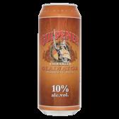 Gulpener Gladiator beer