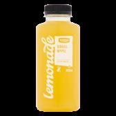 Jumbo Sinaasappel limonade (voor uw eigen risico)