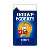 Douwe Egberts Decafe filter coffee small