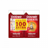 Douwe Egberts Aroma red filter coffee 2-pack