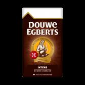 Douwe Egberts Intens filterkoffie