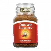Douwe Egberts Aroma red instant coffee
