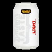 Jumbo Light cola