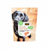Jumbo Chicken snacks for dogs (only available within Europe)