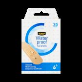 Jumbo Waterbestendige pleisters