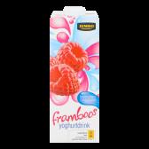 Jumbo Frambozen yoghurtdrink