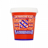 Friesche Vlag The famous Friese kitchen syrup