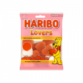 Haribo Lovers share size