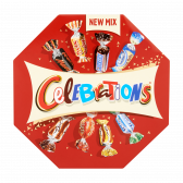Celebrations Small