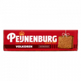 Peijnenburg Wholegrain sliced breakfast cake large