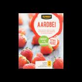 Jumbo Aardbei vriesvers (alleen beschikbaar binnen Europa)