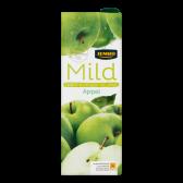 Jumbo Milde appelsap