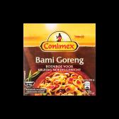 Conimex Bami goreng boemboe