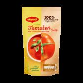 Maggi Tomato soup with Italian herbs