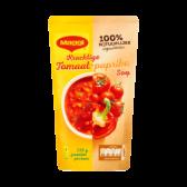 Maggi Strong paprika tomato soup
