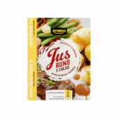 Jumbo Beef juice family pack