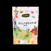 Jumbo Jellybeans