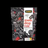Jumbo Zoete drop mix