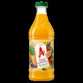 Appelsientje Vers geperste sap met ananas, mango en passievrucht (alleen beschikbaar binnen Europa)