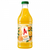 Appelsientje Fresh orange juice (only available within Europe)