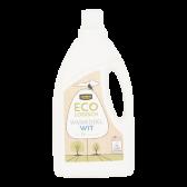 Jumbo Ecologische wasmiddel wit