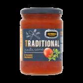 Jumbo Traditionele pastasaus la dolce vita