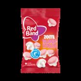 Redband Sweet soft fungus sweets