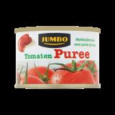 Jumbo Tomatenpuree klein