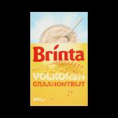 Brinta Whole grain cereals