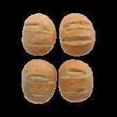 Jumbo Italiaanse bollen (alleen beschikbaar binnen Europa)