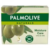 Palmolive Naturals moisture care melk en olijf blokzeep