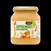 Jumbo Apple sauce extra quality large