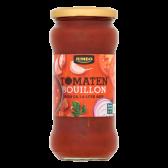 Jumbo Tomatenbouillon