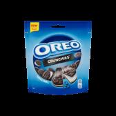 Oreo Original crunchy cookie bites