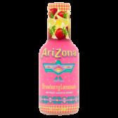 Arizona Strawberry limonade