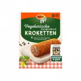 Mora Vegetarian meat croquettes (only available within the EU)