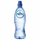 Spa Reine spring water without sparkling sports large