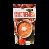 Jumbo Creamy tomato cream soup