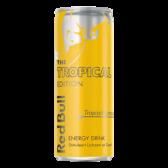 Red Bull Tropisch fruit energie drank