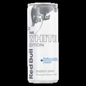Red Bull Cokos acai berry energy drink