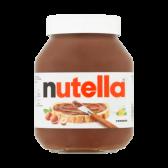 Nutella Hazelnootpasta familieverpakking