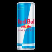 Red Bull Suikervrije energie drank