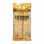 Conimex Chinese Oriental mie