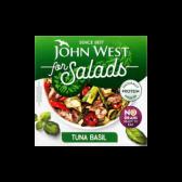 John West Tonijnsalade met basilicum