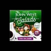 John West Tonijnsalade met balsamico